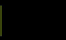 DEFRA logo - Department for Environment, Food & Rural Affairs